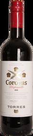 Torres 2018 Coronas 750ml