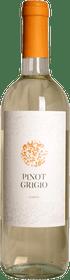 Straccali 2019 Confini Pinot Grigio 750ml