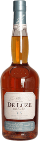 De Luze VS Cognac 750ml