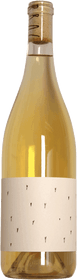 Broc Cellars 2019 Love White 750ml