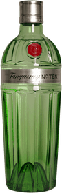 Tanqueray No. Ten 750ml
