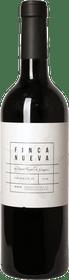 Finca Nueva 2015 Rioja Crianza 750ml