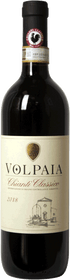 Castello di Volpaia 2018 Chianti Classico 750ml
