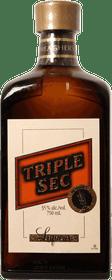 Triple Sec - Meaghers 750ml