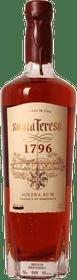 Santa Teresa 1796 Ron Antigo De Solera 750ml