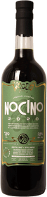 The Woods Spirit Co. Nocino 750ml