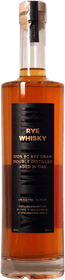 Resurrection Rye Whiskey 750ml