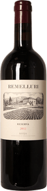 Remelluri 2012 Rioja Reserva 750ml