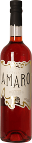 The Woods Spirit Co. Amaro 750ml