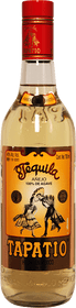 Tapatio Tequila Anejo 750ml