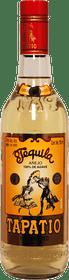 Tapatio Tequila Anejo 750ml
