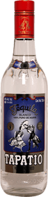 Tapatio Tequila Blanco 750ml