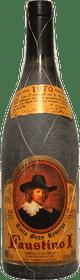 Faustino 1970 Rioja Gran Reserva 750ml