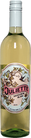 Old Road Wine Co. 2018 Juliette Sauvignon Blanc 750ml