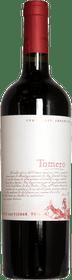 Tomero 2015 Cabernet Sauvignon 750ml