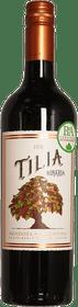 Tilia 2019 Bonarda 750ml
