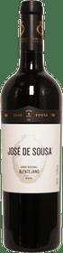 Fonseca 2016 Jose de Sousa 750ml