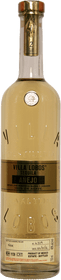 Villa Lobos Anejo Tequila 750ml