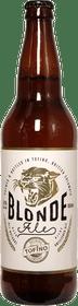 Tofino Blonde Ale 650ml
