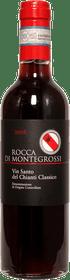 Rocca Di Montegrossi 2008 Vin Santo DOC 375ml
