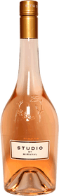 Studio by Miraval 2019 Rose Cotes du Provence 750ml