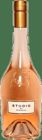 Studio by Miraval 2020 Rose Cotes du Provence 750ml