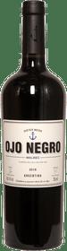 Ojo Negro 2018 Malbec 750ml