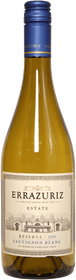 Errazuriz Estate Series 2020 Sauvignon Blanc 750ml