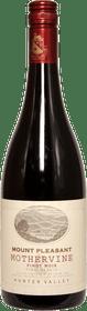Mount Pleasant 2014 Mothervine Pinot Noir 750ml