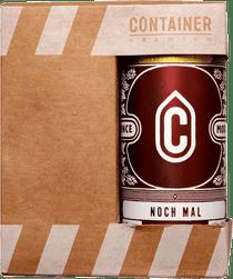 Container Brewing Noch Mal German Pilsner 4 Pack 473ml