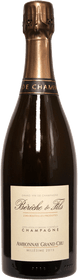 Champagne Bereche 2015 Ambonnay Grand Cru 750ml