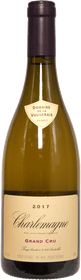 Domaine de la Vougeraie 2017 Corton Charlemagne 750ml