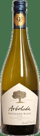 Arboleda 2019 Sauvignon Blanc 750m
