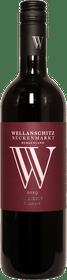Wellanschitz 2019 Zweigelt 750ml
