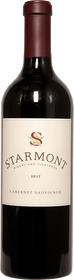Starmont 2017 North Coast Cabernet Sauvignon 750ml