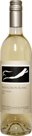 Frog's Leap 2019 Sauvignon Blanc 750ml