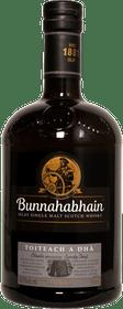 Bunnahabhain Toiteach A Dha 750ml