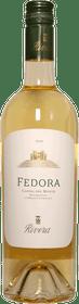 """Rivera 2018 Castel del Monte Bianco""""Fedora"""" 750ml"""