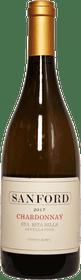 Sanford 2017 Chardonnay Santa Rita Hills 750ml
