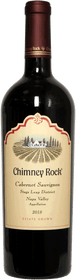 Chimney Rock 2018 SLD Cabernet Sauvignon 750ml