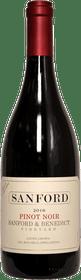 Sanford 2016 Sanford & Benedict Pinot Noir 750ml