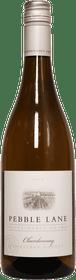Pebble Lane 2018 Chardonnay 750ml