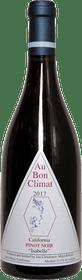 Au Bon Climat 2017 Isabelle Pinot Noir 750ml