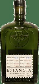 Estancia Destilado de Pulque 750ml