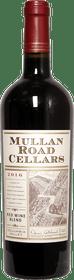 Mullan Road Cellars 2016 Columbia Valley Red Blend 750ml