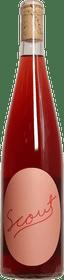 Scout Vineyard 2020 Rose 750ml