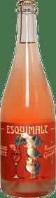 Esquimalt Wine Compnany Amaro Spritz 750ml