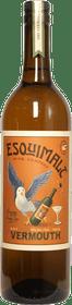 Esquimalt Wine Company Dry Vermouth 750ml