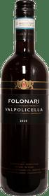Folonari 2020 Valpolicella 750ml