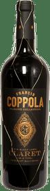 Francis Ford Coppola 2018 Black Label Claret 750ml
